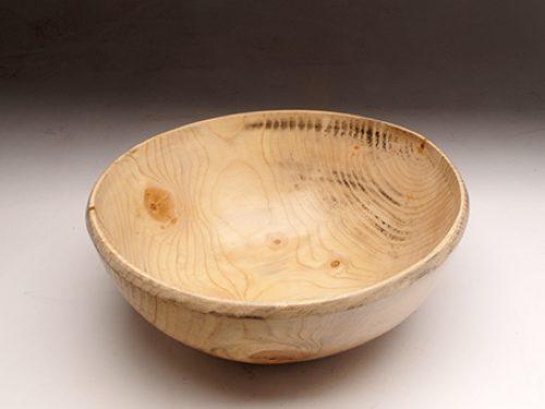 Spruce Bowl
